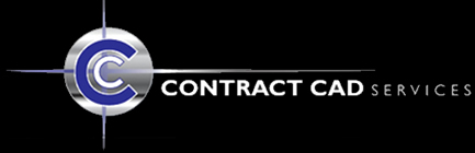 Contract CAD Services LLC